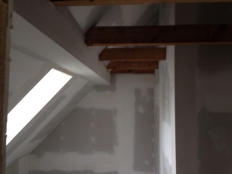 bv-privathaus-dachboden14